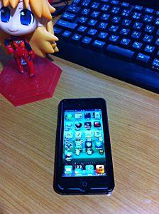 iphone5_02.jpg